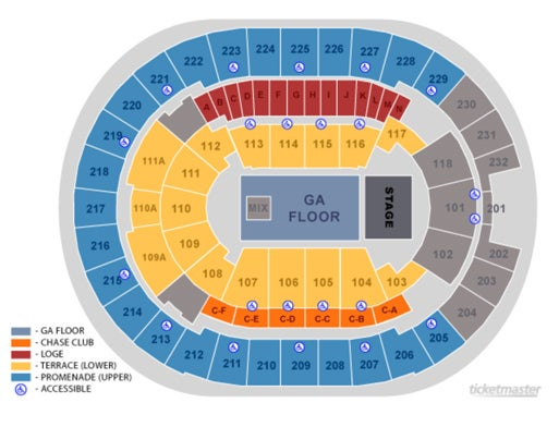 Lana Del Rey Seating Map.jpg