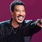 Lionel Richie_Thumbnail_2019.jpg