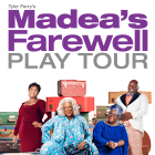 MADEA'S FAREWELL PLAY TOUR_EVENTTHUMB_AMWAYCENTER_2019.png