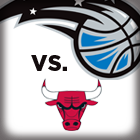MAGIC_cal_vs_bulls.png