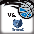 MAGIC_cal_vs_grizzlies.png
