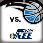 MAGIC_cal_vs_jazz_0.jpg