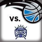 MAGIC_cal_vs_kings.jpg