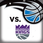 MAGIC_cal_vs_kings_0.jpg
