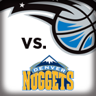 MAGIC_cal_vs_nuggets.png