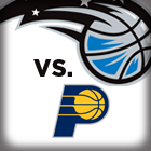 MAGIC_cal_vs_pacers1.png