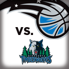MAGIC_cal_vs_twolves.png