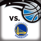 MAGIC_cal_vs_warriors.png