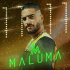 Maluma_AmwayCenter_Thumbnail_2019.png