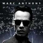 Marc Anthony 2019_EventThumb_AmwayCenter.png