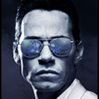 Marc Anthony Thumbnail.png