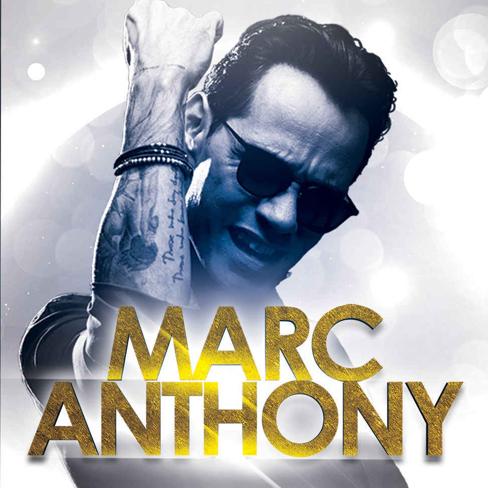 Marc Anthony_WEB_Thumbnail.jpg
