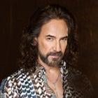 Marco Antonio Solis_WEB_Thumbnail.jpg
