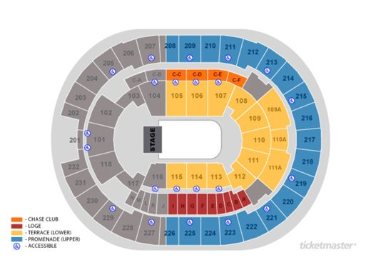 Marvel Universe Live Seating Map.jpg