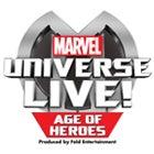 Marvel_Web_ThumbLogo.jpg