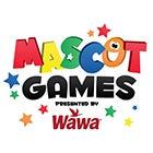 MascotGames_WEB_Thumbnail.jpg