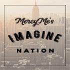 MercyMe_Social_Thumbnail.jpg