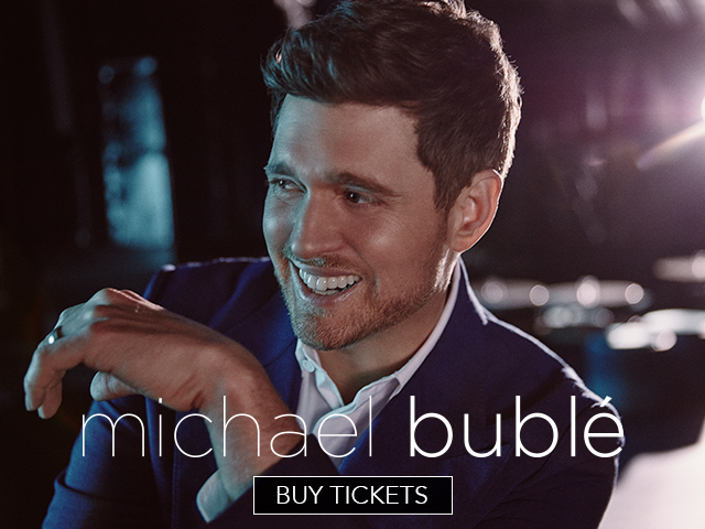 Michael Bublé On Sale Now Overlay.png