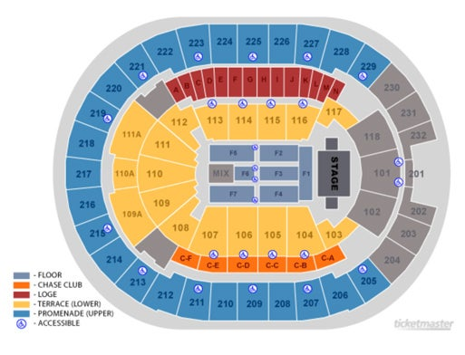 Miranda Lambert Seating Map.jpg