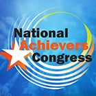 National Achievers Congress_Thumb_2018_B.jpg