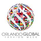 OrlandoGlobalFashionWeek_Thumb.png