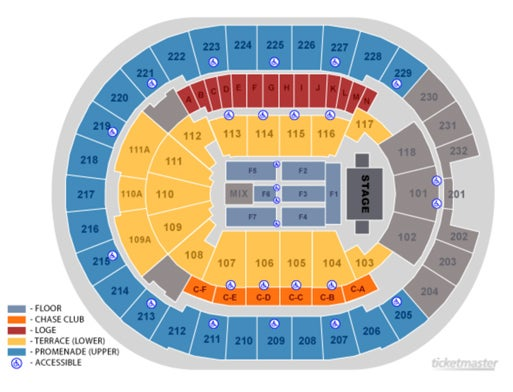 Ozuna Seating Map.jpg