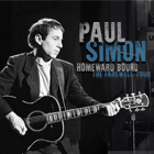 Paul Simon_Event Thumbnail.png