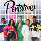 Pentatonix_Web Thumb_Amway Center 2019.png