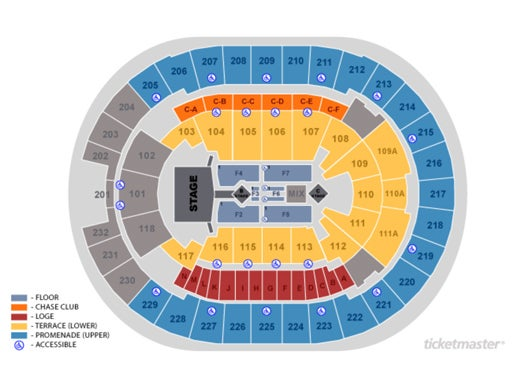 Pitbull Enrique Seating Map.jpg