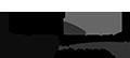 RPFunding-COTC-AmwayCenter.png