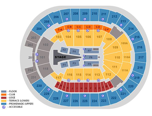Sam Smith_Seating Chart.png