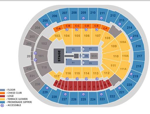 Shakira_Seating Chart.png
