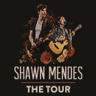 Shawn Mendes_Amway Center_Thumbnail_Cara_2019.png