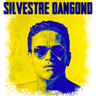 Silvestre Dangond_Event Thumb.png