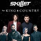 Skillet2018_Thumb.jpg