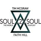 Soul2Soul_WEB_Thumbnail.jpg