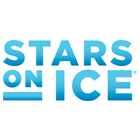 Star On Ice_Event Thumnail Plain Logo.png