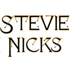 StevieNicks_WEB_Thumbnail.jpg