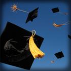 Thumbnail-Graduation.png