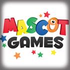 Thumbnail-Mascot-Games-2014.png