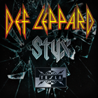 Thumbnail_Def_Leppard.png
