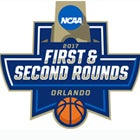 Thumbnail_NCAA2017.jpg