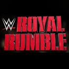 Thumbnail_RoyalRumble.png