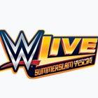 Thumbnail_WWESS.jpg