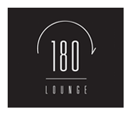 ONE80 LOUNGE