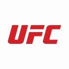 UFC_WEB_THUMBNAIL.jpg