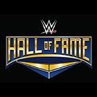 WWEHOF_WEB_Thumbnail.jpg