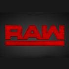 WWERAW_WEB_Thumbnail.jpg