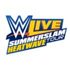 WWESummerSlam_Thumb_AmwayCenter_2019.png