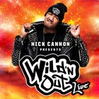 Wild N Out Thumbnail.jpg